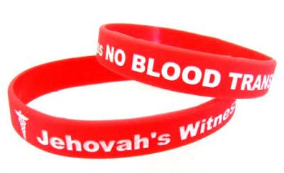 jw-org-blood-transfusion