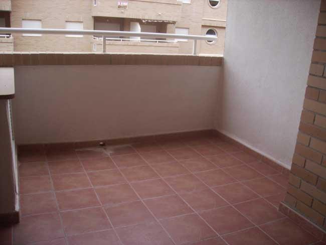 apartamento en venta oropesa costa azahar terraza