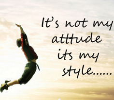 Attitude Best Collection Status For Whatspp Get Best Attractive