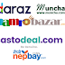 Top 5 Online Shopping Site in Nepal