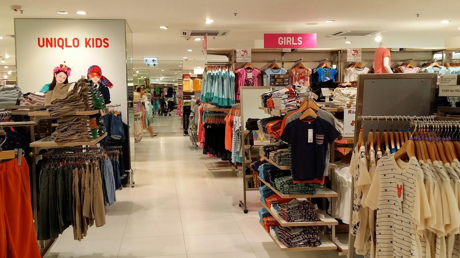Harbolnas Makin Untung dengan Belanja Online di ShopBack