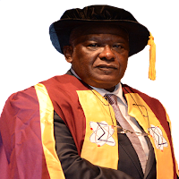 Celebrating Engr Ajibola Alade, Past President of Nigerian Society of Engineers at 70