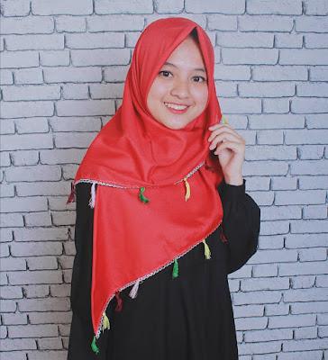 Hijab%2BModern%2BStyle%2BSimple%2B2017%2B41