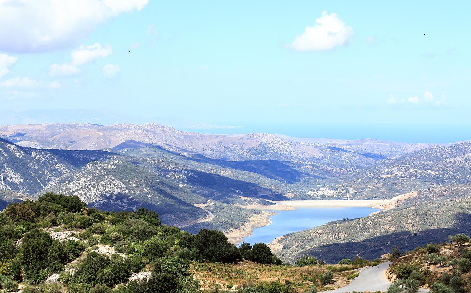 greece_crete_island_photo_2016_travel_blogger_ritalifestyle1