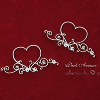 http://scrapandcraft.co.uk/wedding-love/421-scrapiniec-park-avenue-hearts-01-small.html