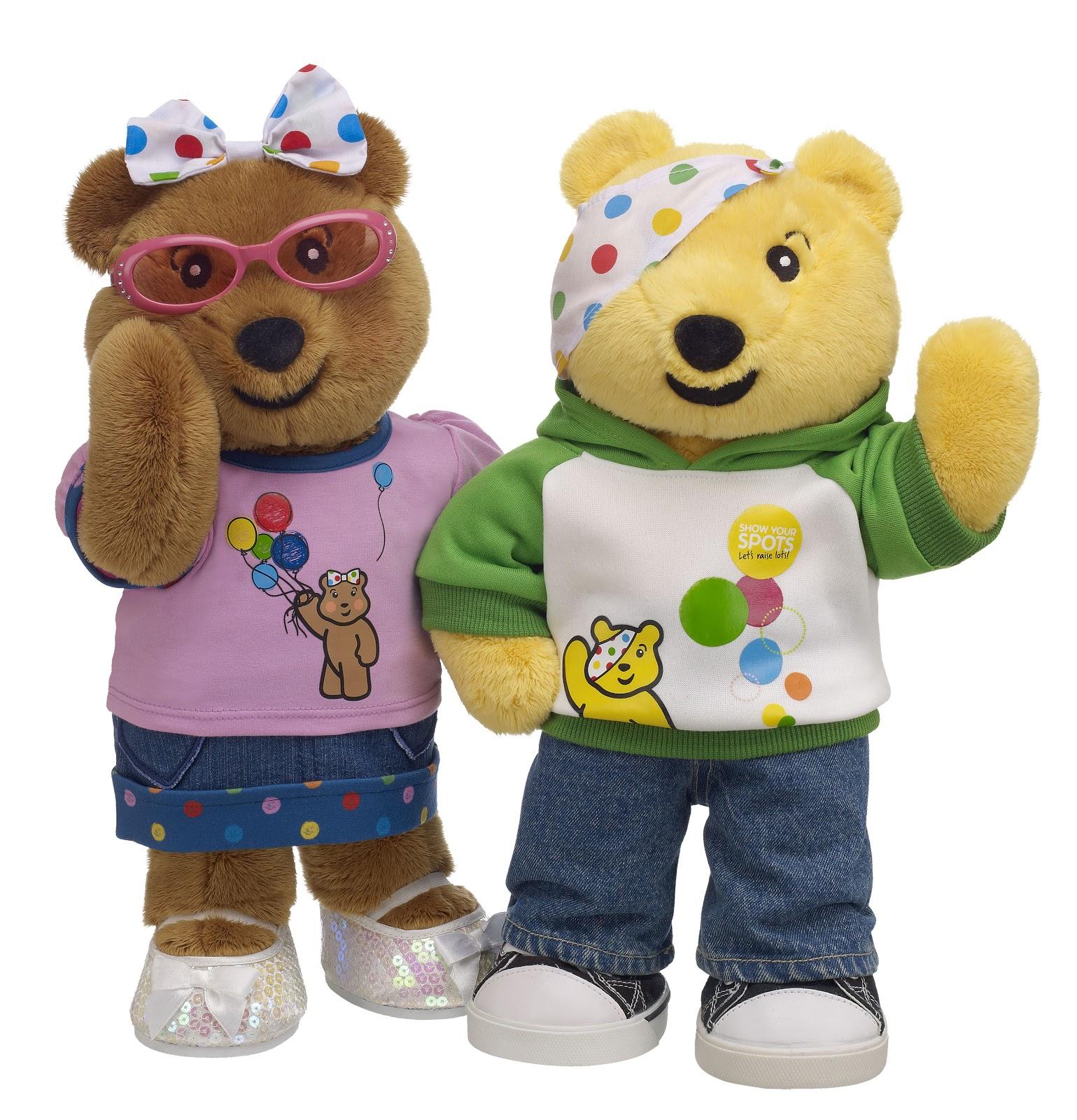 Build A Bear Shoes For Sale