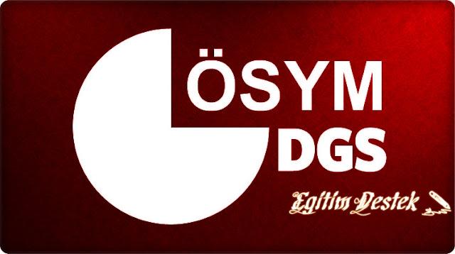 dgs-deneme-pdf