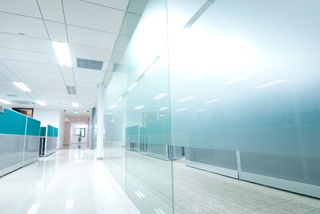 frosted window film melbourne