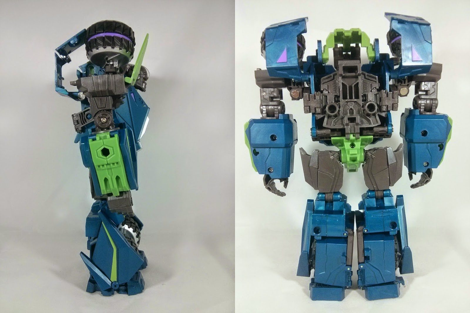 microblaze military titans onslaught fall of cybertron