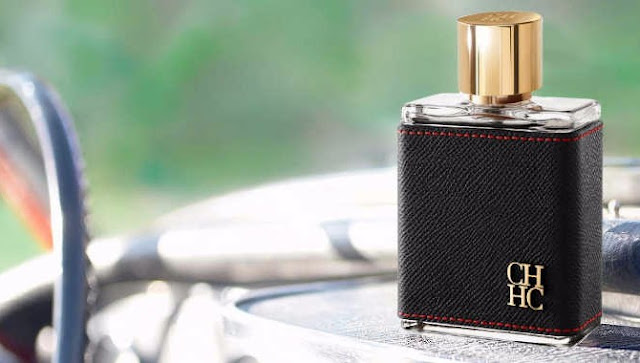 عطر CH Men Carolina Herrera for men