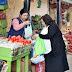 Feria de los Agricultores de Linares cuenta con nueva techumbre