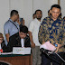 Beredar Surat Kapolda Metro Jaya Minta Sidang Ahok Ditunda