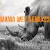 Kaysha - Mama Wee (Spilulu Tulizana Remix) 2017 [DIVULGA AQUI---» 923400192]