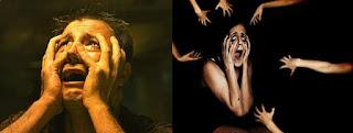 Psihologia fricii | Frica bună şi teama rea