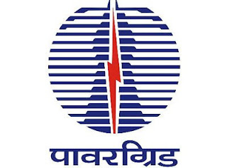 PGCIL Recruitment 2019 for Executive Trainees Posts