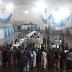 Ekiti APC Gubernatorial Primary Voting Ends Peacefully As Counting Begins