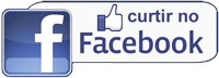 www.facebook.com/informantebr