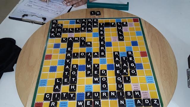 Capgemini Scrabble 2017 45