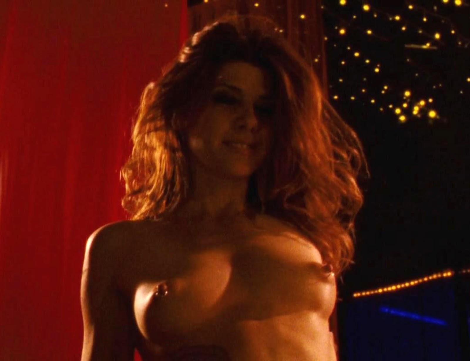 Marisa Tomei Nude Pics 21
