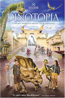 Dinotopia 2002 Part 2 Hindi Dual Audio Full Movie Download