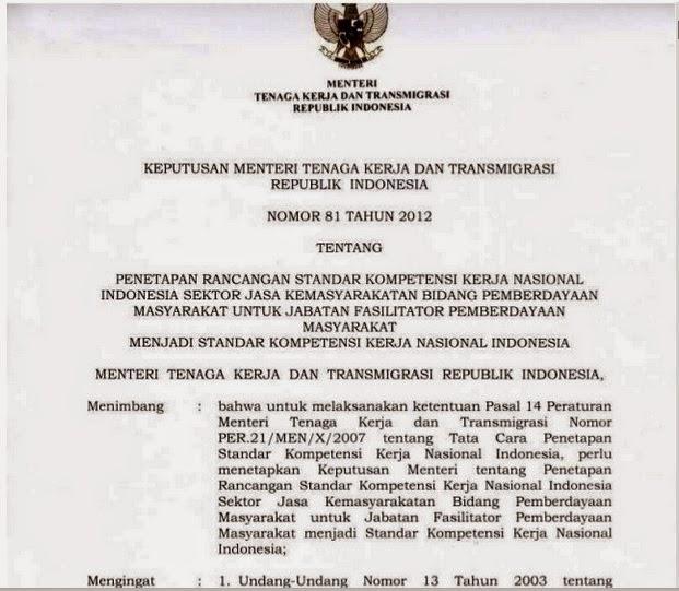 sertifikasi-pendamping-desa