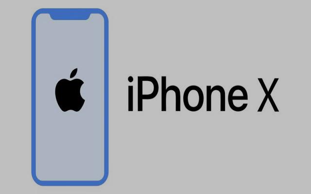 هاتف أيفون القادم ليس أيفون 8 كما يعتقد الجميع ولكن أيفون X