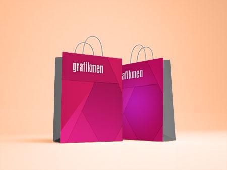 psd dosyası, psd indir, mockup indir, Mock-Up, alışveriş çantası mockup indir, alışveris çantası psd indir, çanta psd indir, alışveriş çantası tasarla,