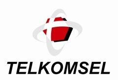 Cara setting GPRS-MMS Telkomsel (Simpati/AS) otomatis dan