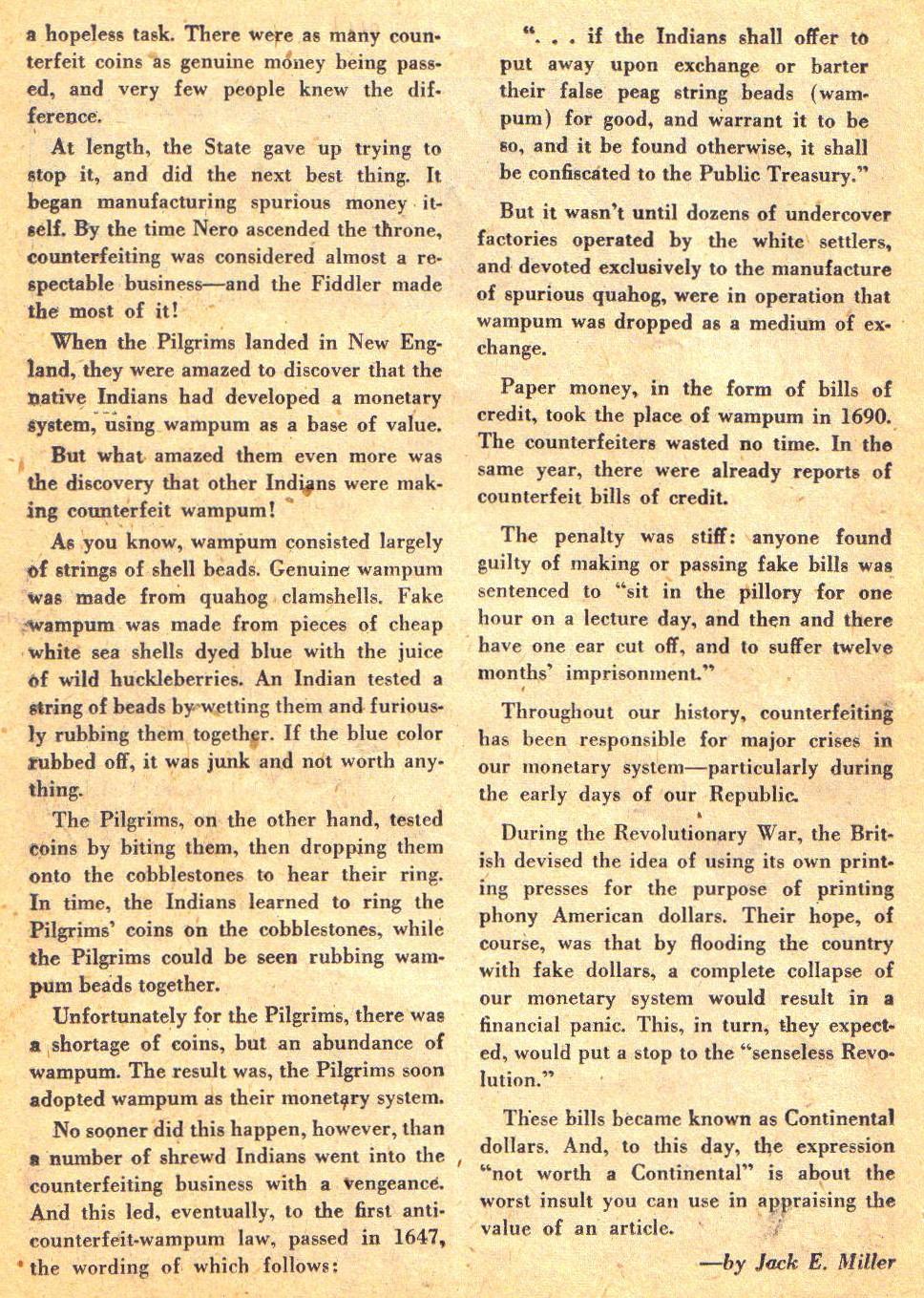 Detective Comics (1937) 193 Page 31