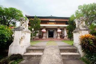 http://www.teluklove.com/2017/01/daya-tarik-objek-wisata-museum-buleleng.html