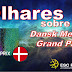 [Olhares sobre o DMGP] Quem representará a Dinamarca no Festival Eurovisão 2017?