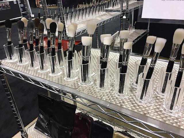 imats, imats 2016, imats toronto, imats toronto 2016, international makeup artist trade show, imats haul, imats 2016 haul, imats toronto 2016 haul