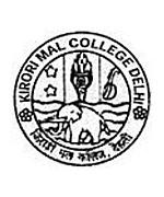Kirori Mal College Recruitment