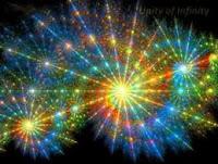 La Lumière-Divine Métaphysique manifeste Un But d'Agir et Une Présence Capable d'exercer une influence sur le vivant.