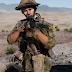 Uma outra maneira de desbloquear os itens de missões do Battlefield V