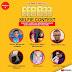 """6 orang pemenang Kontes Selfie Pre Order buku """"Resep Ampuh Membangun Sistem Bisnis Online""""Diskon 50%"""