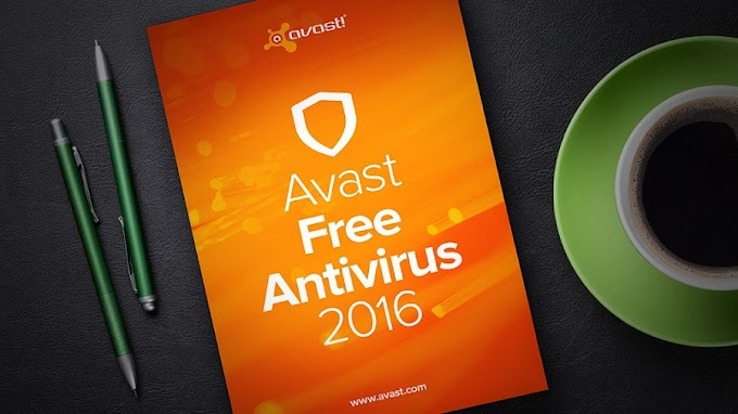 How to active avast internet security 2017 With License File