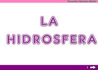 http://cplosangeles.juntaextremadura.net/web/cuarto_curso/sociales_4/hidrosfera_4/hidrosfera_4.html