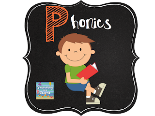 http://www.swimmingintosecond.com/2014/07/p-is-for-phonics-abcs-of-2nd-grade.html
