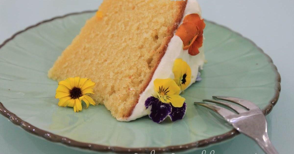 Cheap Edible Cake Decorations