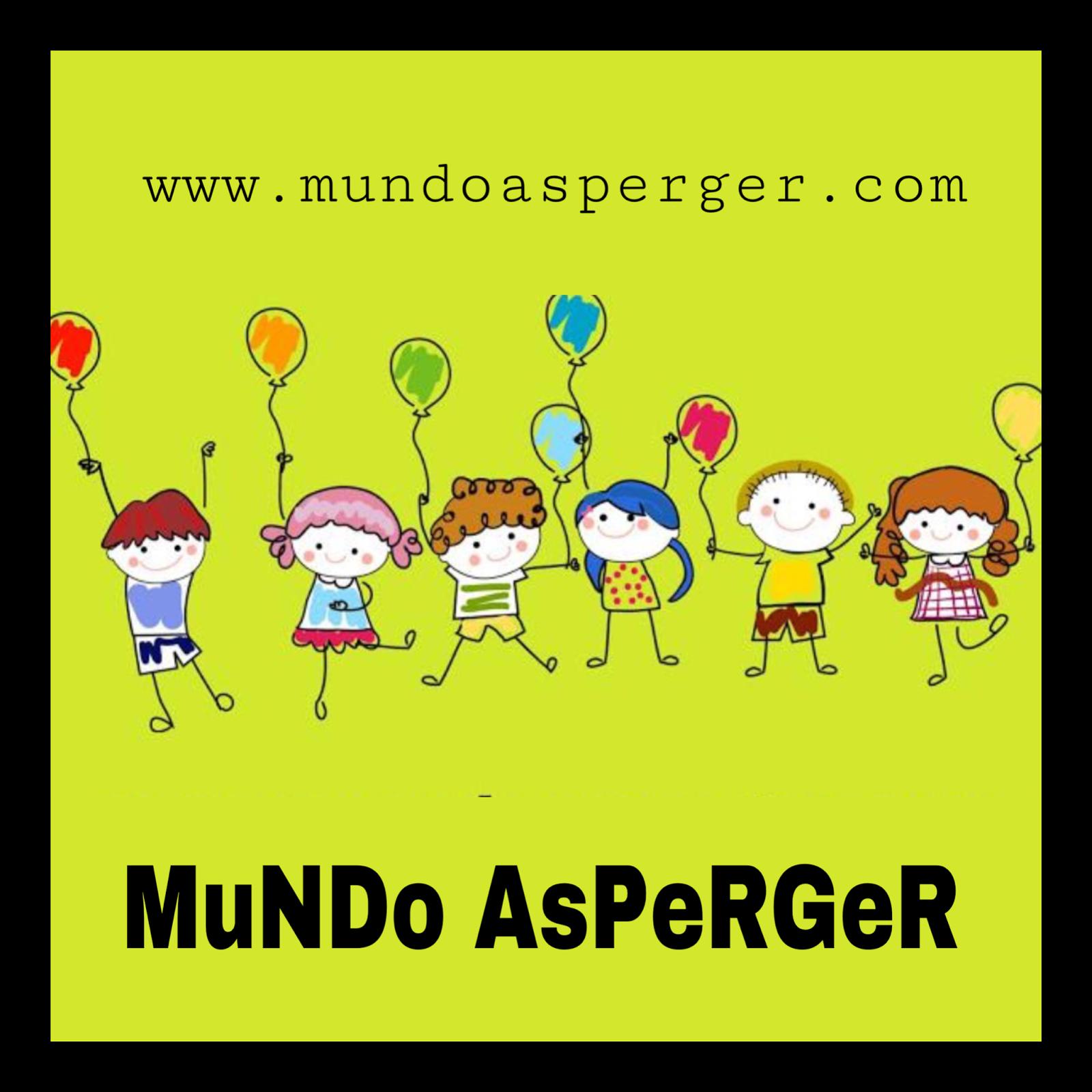 MuNDo AsPeRGeR: abril 2010