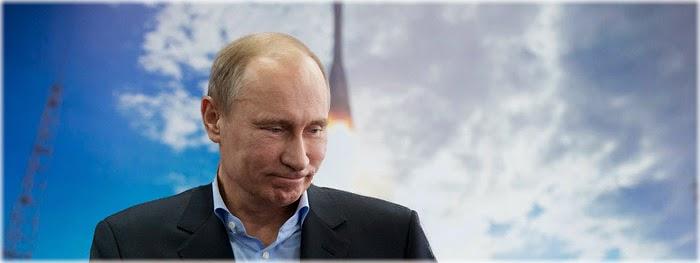 acidentes e desastres agência espacial russa