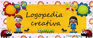 http://logopediacreativa.blogspot.com.es/