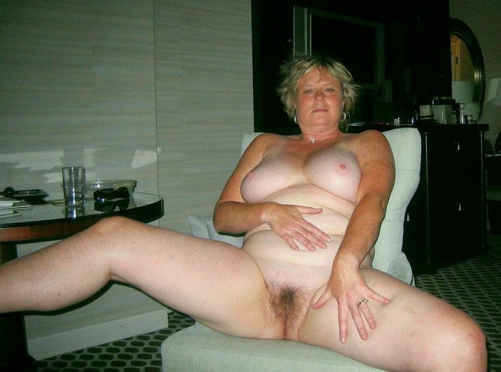 Porn granny wife pics class pussy pics