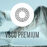 VSCO PREMIUM APK con todos los Filtros