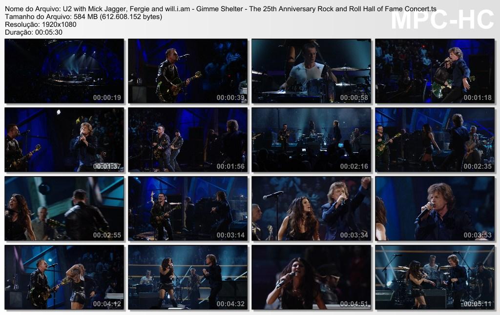 Download de shows do Black Eyed Peas - BEPClub