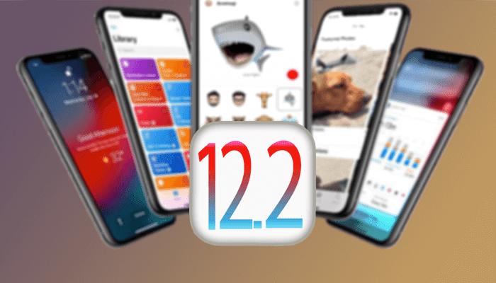 https://www.arbandr.com/2019/03/Apple-released-ios12.2beta6-macOS-Mojave10.14.4.html