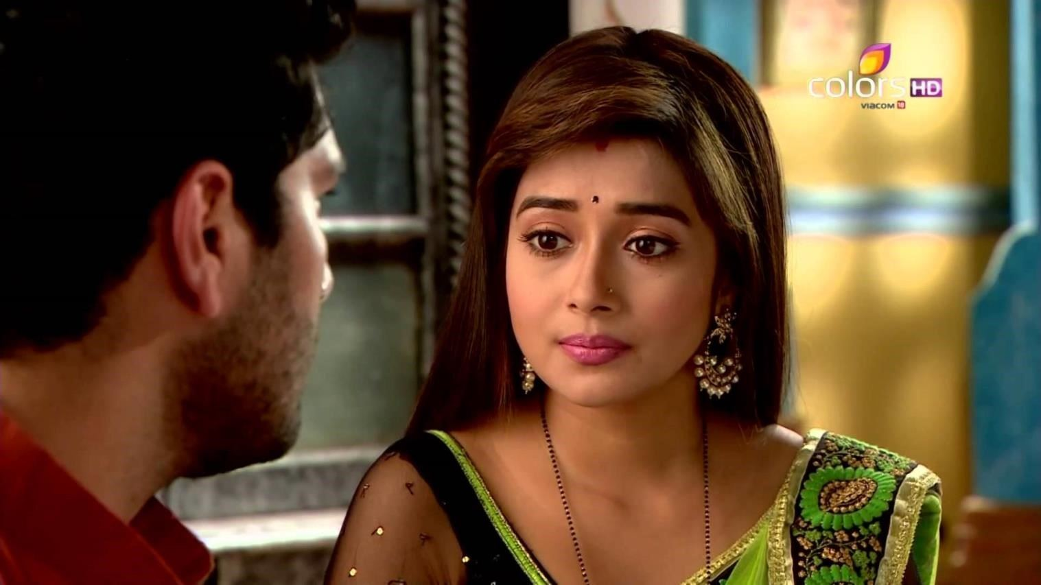 uttaran serial episodes in youtube