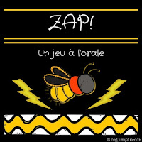 https://www.teacherspayteachers.com/Product/ZAP-Un-jeu-a-l-orale-pour-la-rentree-ZAP-Get-to-know-you-game-FREEBIE-2739611