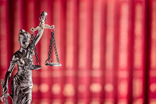 http://www.robertsoncollege.com/events/legal-assistant-program-presentation-wpg/